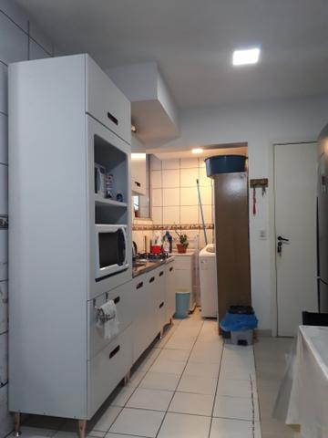 BARBADA ! Apartamento de 2 dormitórios - Foto 8