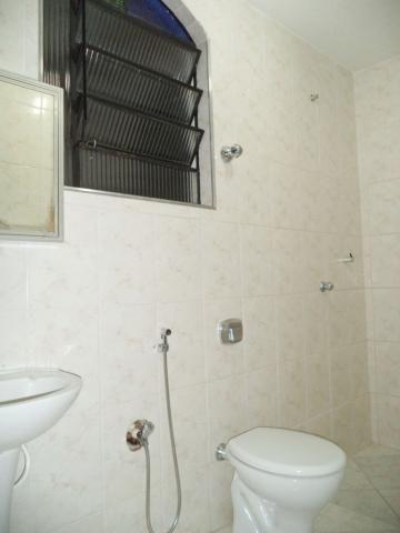 Casa à venda com 4 dormitórios em Centro, Carmo do cajuru cod:18563 - Foto 5