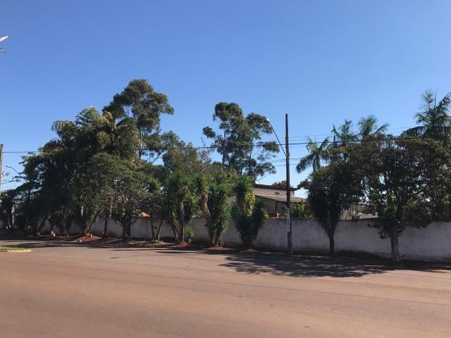 Vendo casa em campo mourão - Foto 6