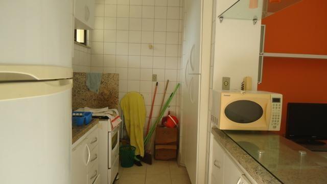 Apartamento no Araçagi - Foto 7