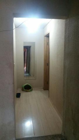 Casa Ideal para Investidores, Guabirotuba por apenas R$ 700mil - Foto 15