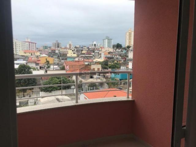 Apartamento 2 quartos em barreiros - Foto 12