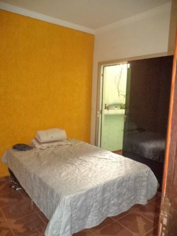 Casa à venda com 4 dormitórios em Sao jose, Divinopolis cod:11232 - Foto 6