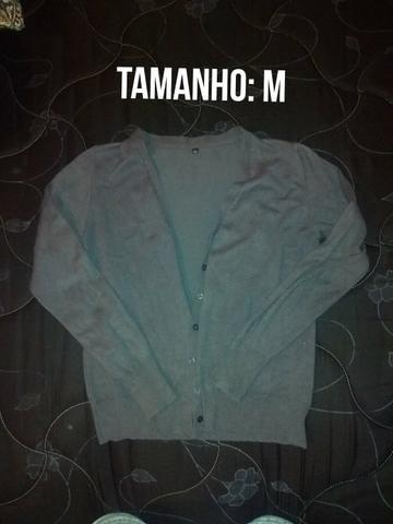 Vendo roupas femininas - Foto 2