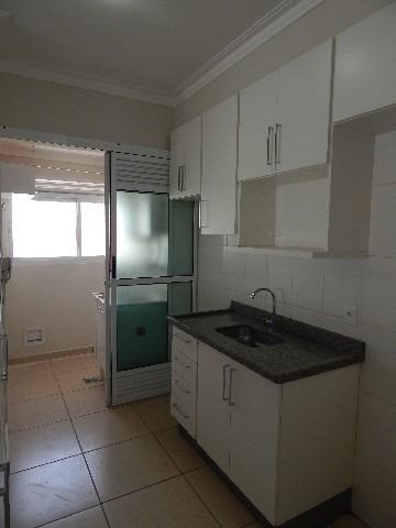 Apartamento Res. Horizontes (UNIP) - Foto 9