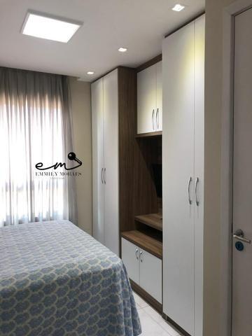 Imperial Park - Apartamento de 3 dormitórios - 100% Planejado - 1 suíte - VP1499 - Foto 11