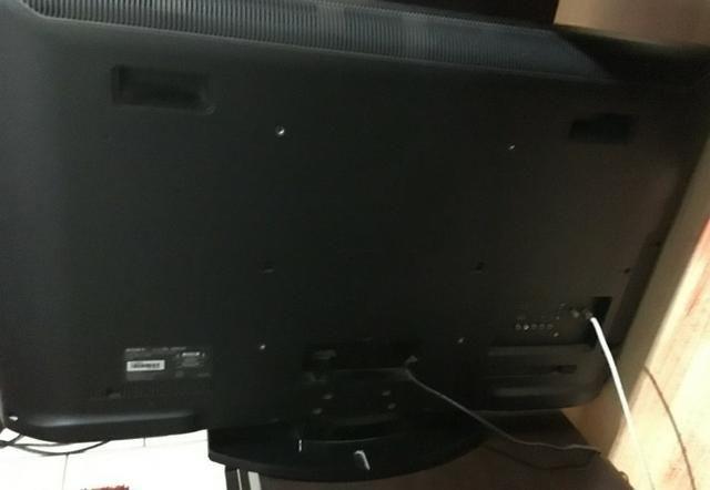 Tv 40 Polegadas Sony Bravia - Foto 3