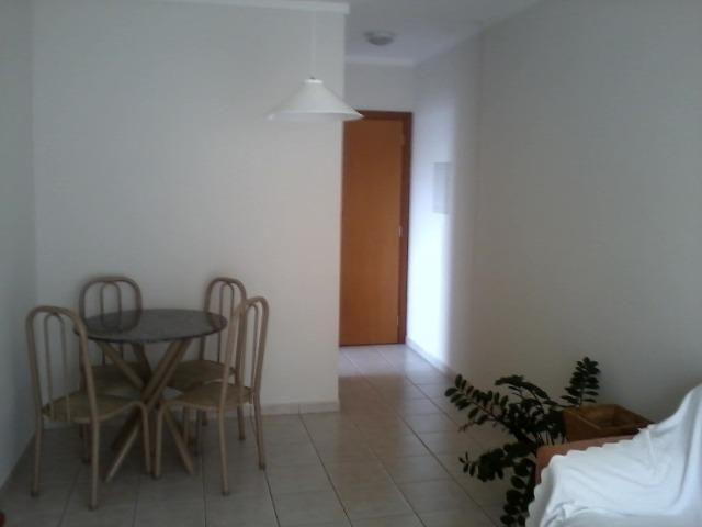 Apartamento de 1 quarto em Ribeirão Preto |LH524 - Foto 6