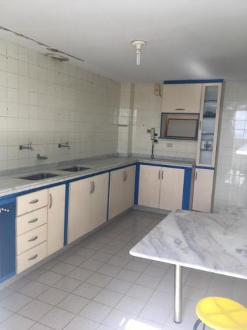 Apartamento no Pau Amarelo em Paulista - PE - Foto 3