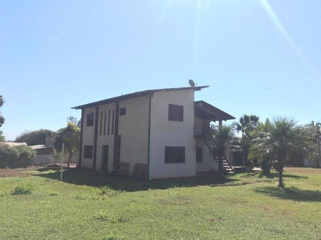 Vendo casa em campo mourão - Foto 10