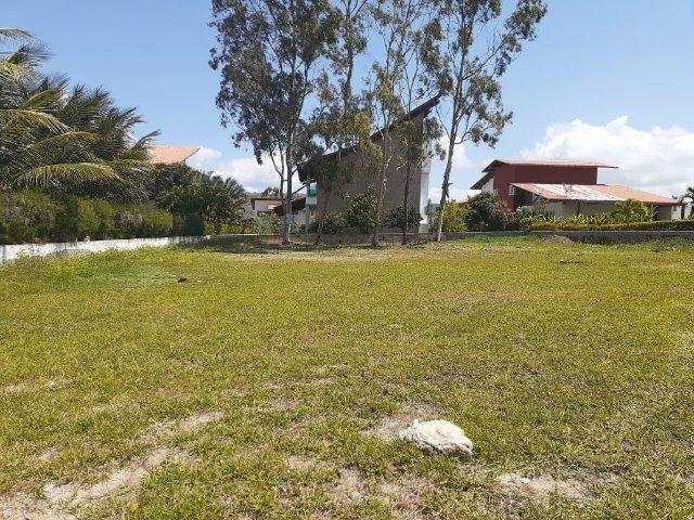 Lote em Condomínio estilo Fazenda (Cód.: 1lcc57) - Foto 2
