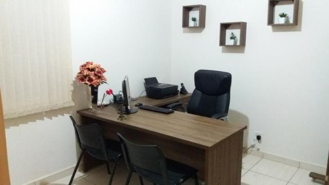 Escritórios, Consultórios, Sala de Reunião, Sala de Treinamento - Foto 10