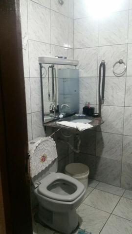 Casa Ideal para Investidores, Guabirotuba por apenas R$ 700mil - Foto 3