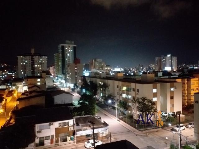 Apartamento, Campinas, São José-SC - Foto 8