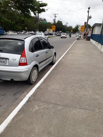 Carro c3 - Foto 5