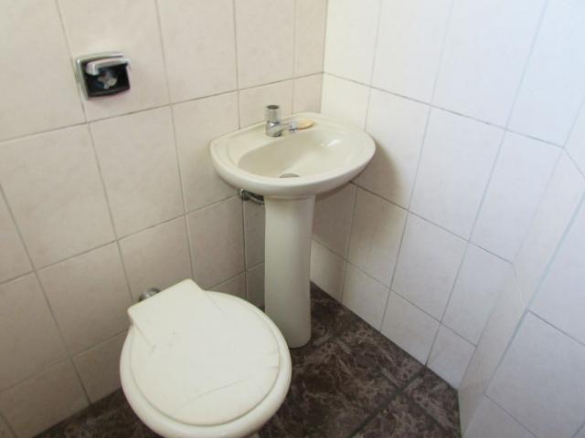 Apartamento para alugar com 3 dormitórios em Niteroi, Divinopolis cod:15666 - Foto 6