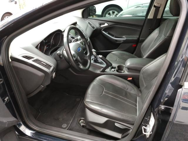 FORD FOCUS 2014/2015 2.0 TITANIUM 16V FLEX 4P POWERSHIFT - Foto 7
