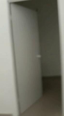 Sala Comercial 70 m2 - Para Aluguel - Foto 2