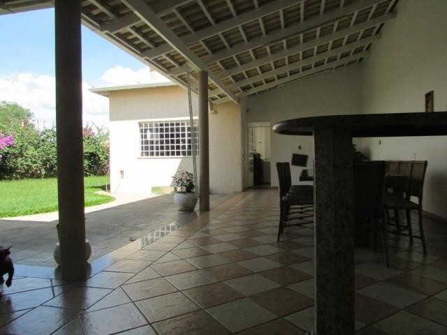 Casa à venda com 3 dormitórios em Bom pastor, Divinopolis cod:17536 - Foto 10