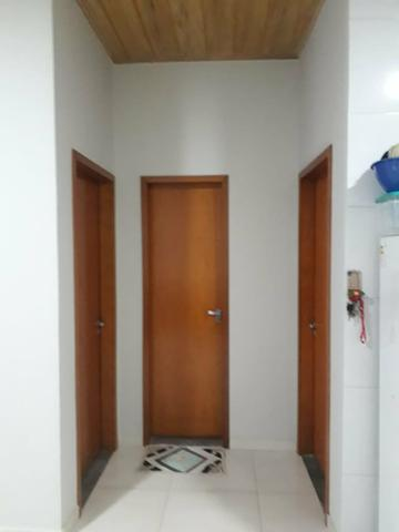 Casa ao lado do residencial paiaguas Cuiabá - Foto 4