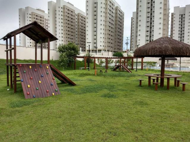 GD3.57: Cond. Clube Angelim!!! - Foto 3
