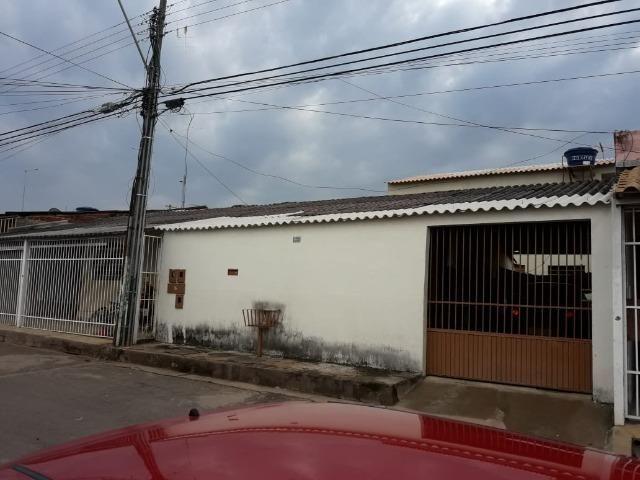 Agio Casa P norte QNP 15 - Foto 4