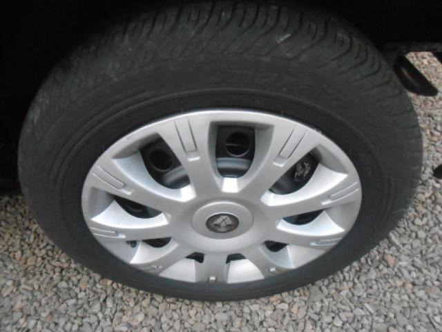 RENAULT CLIO CAMPUS HI-FLEX 1.0 16V 5P - Foto 8