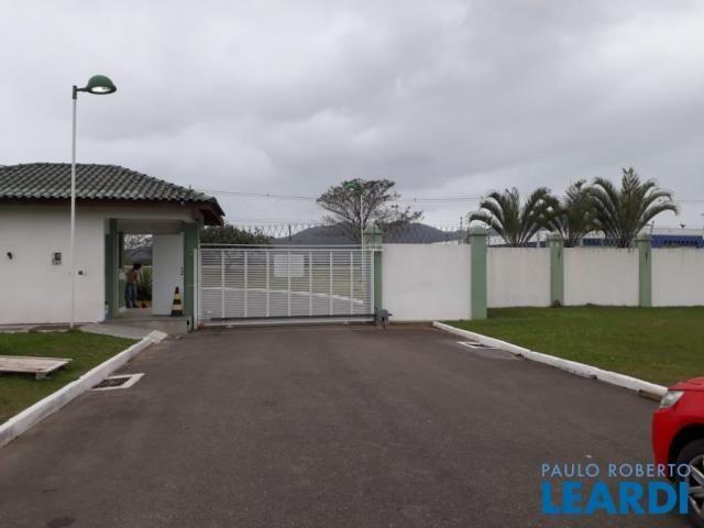 Terreno à venda em Campeche, Florianópolis cod:587496 - Foto 2