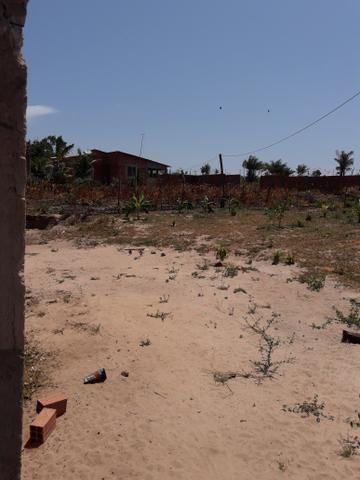 Vendo terreno 12x20 - Foto 2