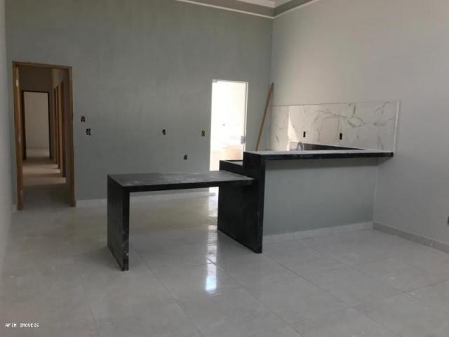 Casa para venda em marília, palmital, 3 dormitórios, 1 banheiro, 1 vaga