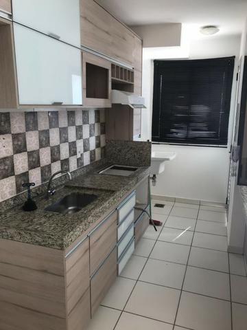 Vende-se Apartamento 2 Quartos sendo 1 suíte cond. Yes Vida Boa Vila Jaraguá - Foto 5