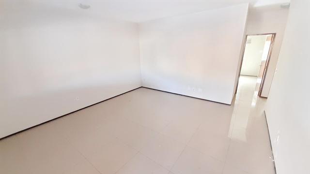 G - Alugo Casa em Condomínio Fechado / Av. Mário Andreazza / Oportunidade