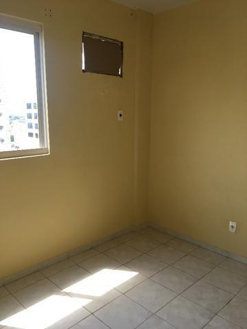 Apartamento Av. do CPA (atras Mc Donald's) - Foto 3