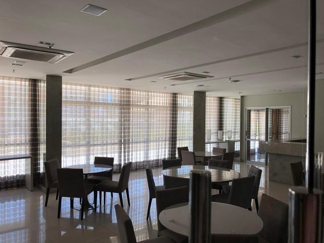 Apartamento 2 Quartos Itaigara Porteira Fechada! - Foto 11