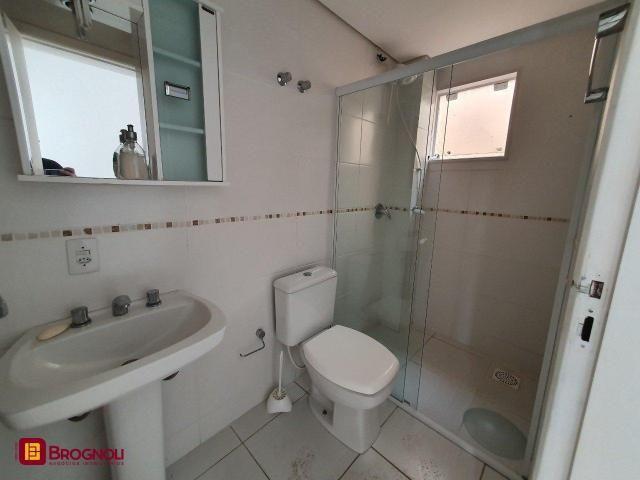 Casa à venda com 3 dormitórios em Campeche, Florianópolis cod:C2-37347 - Foto 12