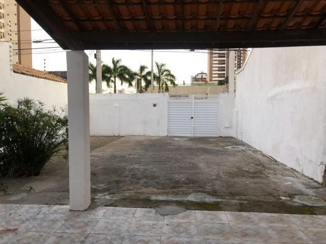 Excelente casa próximo a Av. Getúlio Vargas em Feira de Santana - Foto 11