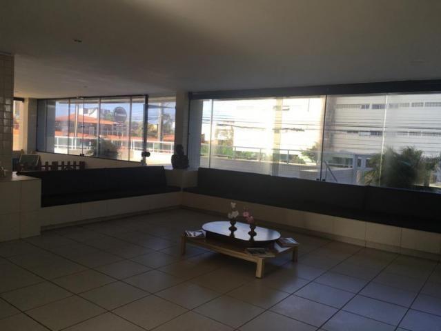Apartamento no Pau Amarelo em Paulista - PE - Foto 14