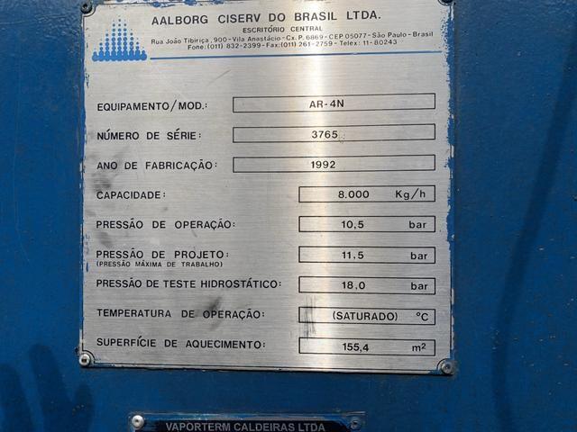 Caldeira - Foto 4