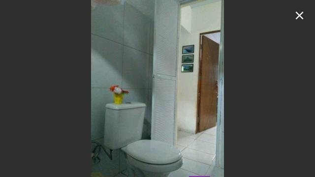 Casa pronta para morar - Foto 3