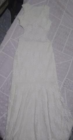 Vestidos para fotos de formaturas e casamento civil - Foto 3