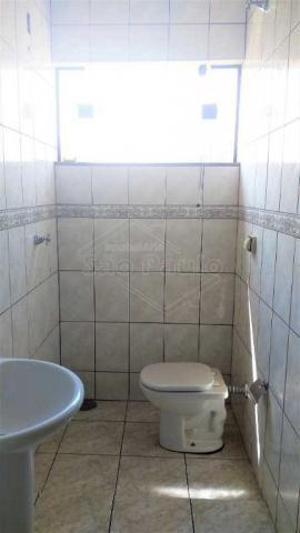 Comercial na Vila Velosa em Araraquara cod: 12208 - Foto 4