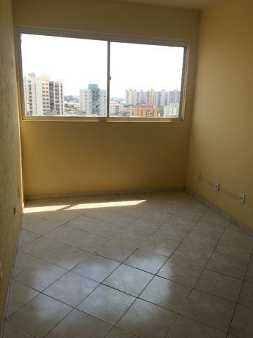 Apartamento Av. do CPA (atras Mc Donald's) - Foto 7