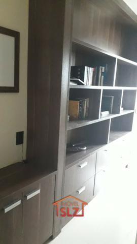 Sala no Office Tower com Projetados - Foto 3