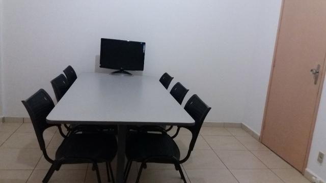 Escritórios, Consultórios, Sala de Reunião, Sala de Treinamento - Foto 13