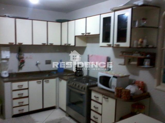 Casa para alugar com 4 dormitórios em Praia de itaparica, Vila velha cod:559A
