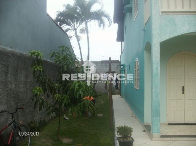 Casa para alugar com 4 dormitórios em Praia de itaparica, Vila velha cod:559A - Foto 6