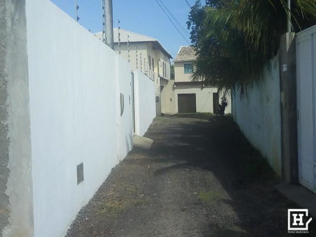 Terreno à venda - robalo (zona de expansão) - Foto 4