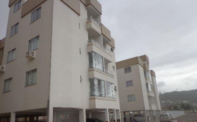 Apartamento Todo mobiliado, móveis sob medida em todos os cômodos, em Forquilhinhas - Foto 8
