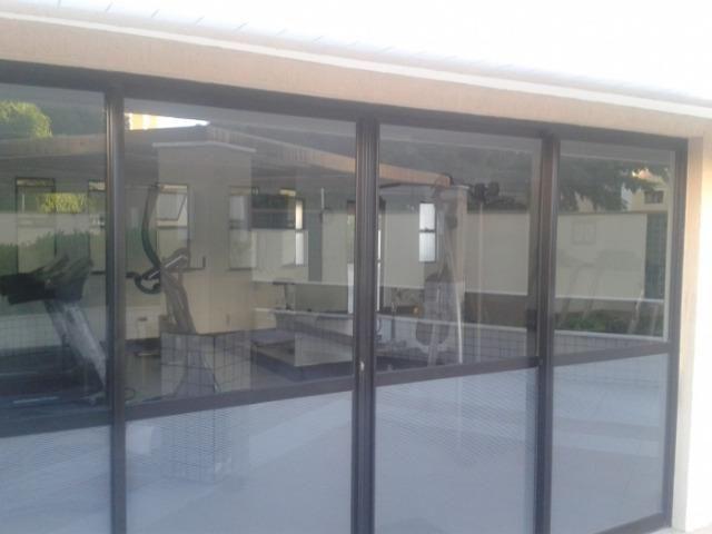 Apartamento Cristal IX 2 Quartos à Venda, 61 m² R$390.000,00 - Foto 8