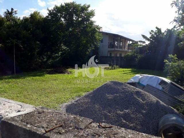 Terreno à venda em Campeche, Florianópolis cod:HI71780 - Foto 3